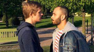 homo.elokuva.tämähetkikaislikossa
