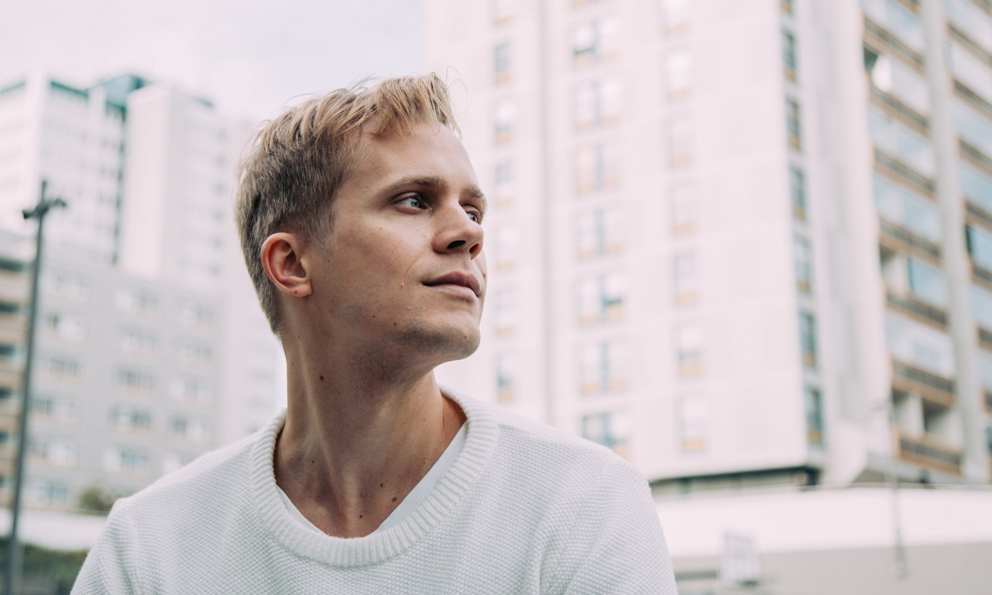 Janne Puustinen